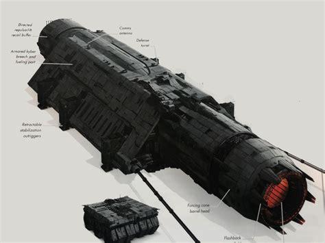 siege canon rpggamer org vehicles d6 superlaser siege cannon