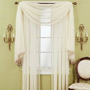 Cheap Curtains And Drapes Ideas