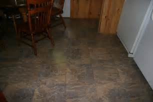 the best 50 years laminate floor care