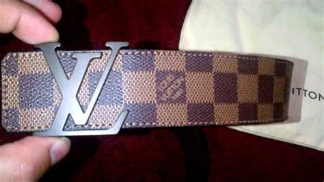 Louis Vuitton Belt Review Damier Ebene Authentic 2010 Acura Mdx Timing Belt Or Chain Mens Leather Belts Uk Only Lifeproof Iphone 5 5s Clip Black Path Of Exile Headhunter System For Karate Volvo Xc70 Front Seat Stuck Brown Jeans In 2008 Honda Civic