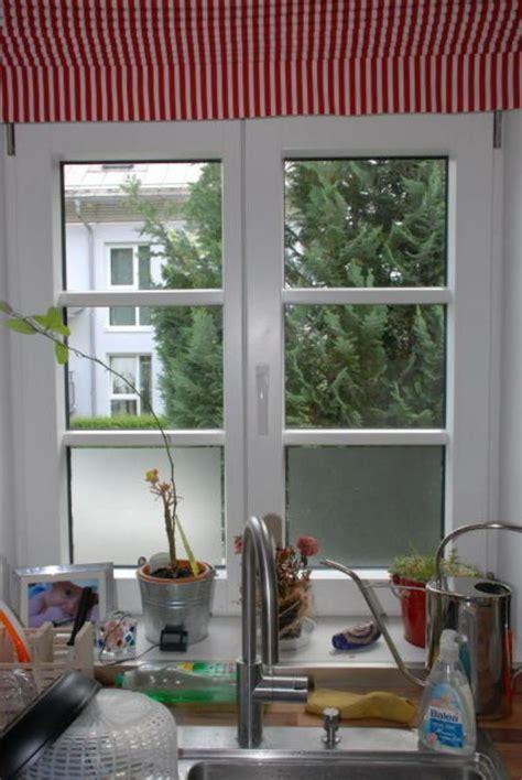 sprossenfenster holz gebraucht 2x holz alu fenster und 1x holz alu t 252 r mit sprossen gebraucht sprossenfenster t 252 r mit