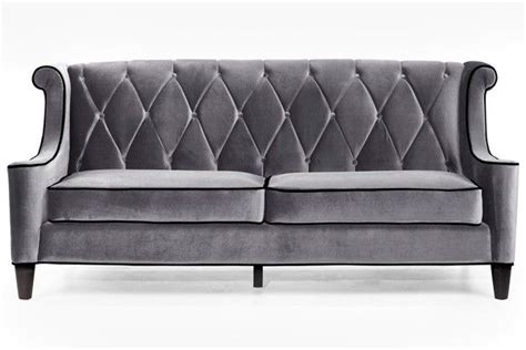 armen living 844 barrister sofa mad price 1200 not leather armen living barrister