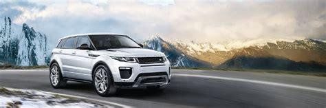 range rover evoque land rover gwinnett