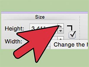 How To Add Images To A Microsoft Word Document  6 Steps