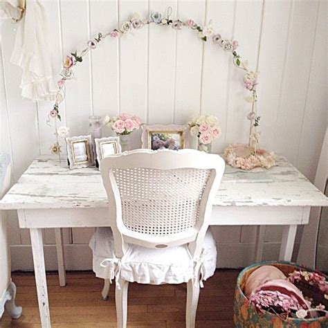not shabby oh so chic 600 best shabby chic 1 images on pinterest french country kitchen and live