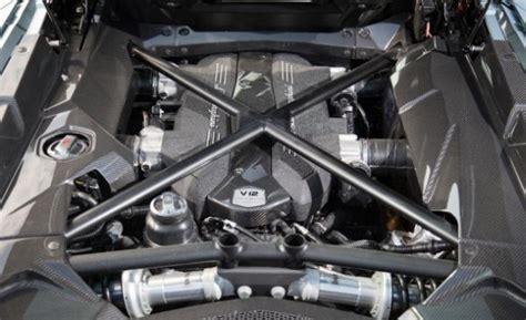 lamborghini veneno roadster specs review price
