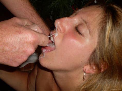 Wild Amateur Swinger Sex Pictures With Plenty Of Cum To Go