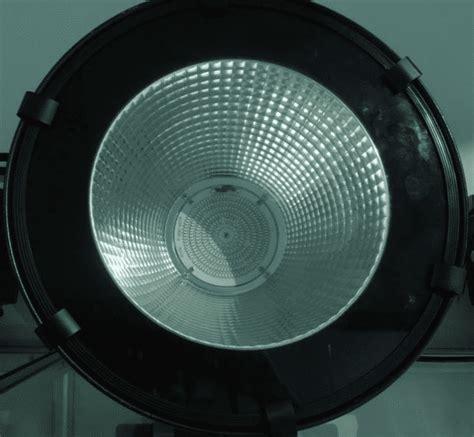 500 watt led flood light flood light 500 watt d330 series led large area