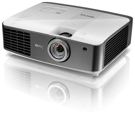 benq  home projector review projector reviews