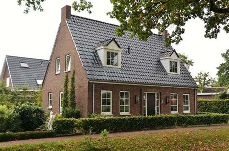 eigen huis waardebepaling huis laten taxeren gratis