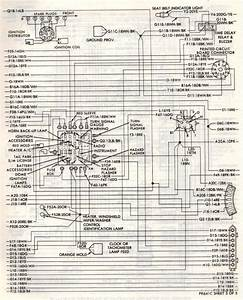 1st Gen Ram Wire Diagrams
