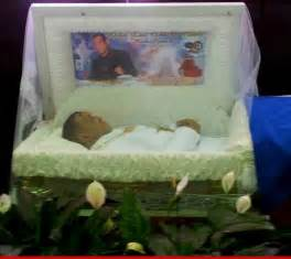 What Does Tmz Stand For by Redd Foxx Funeral Casket Funeral Caskets Open Redd Foxx