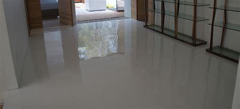 epoxy flooring sarasota oviedo epoxy flooring garage flooring in oviedo fl
