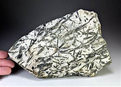 Hornblende Minerals