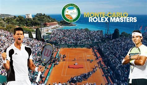 monte carlo masters 2016 live live tv