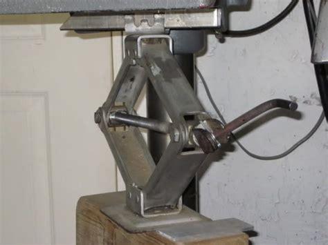 drill press table assist drill press table drill press