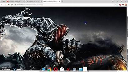 Pc Wallpapers Action Picserio Easy Backgrounds Way