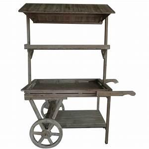 meuble pour candy bar anyflowersfr With location de meuble pour evenement