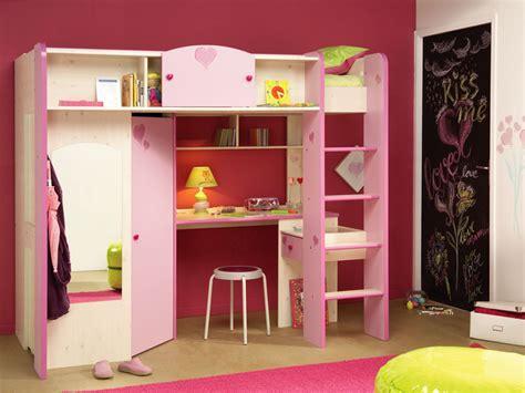 lit bureau armoire combin lit superposé combiné bureau et armoire quot mimi quot aspect
