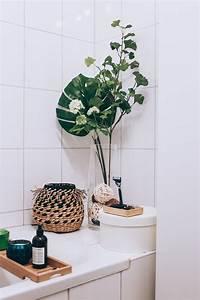Pflanzen Fürs Bad Ohne Fenster : die besten 25 badezimmer ohne fenster ideen auf pinterest badideen ohne fenster dusche ~ Frokenaadalensverden.com Haus und Dekorationen