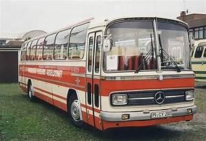Lkw Vermietung München : ber google auf forum gefunden deutsche kraftommnibusse oldtimer bus busse und ~ Watch28wear.com Haus und Dekorationen