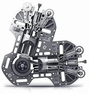 Huile De Moteur Diesel : circuit huile moteur diesel audi q7 moteurs page 1 audi q7 forum nettoyer le circuit d huile ~ Melissatoandfro.com Idées de Décoration