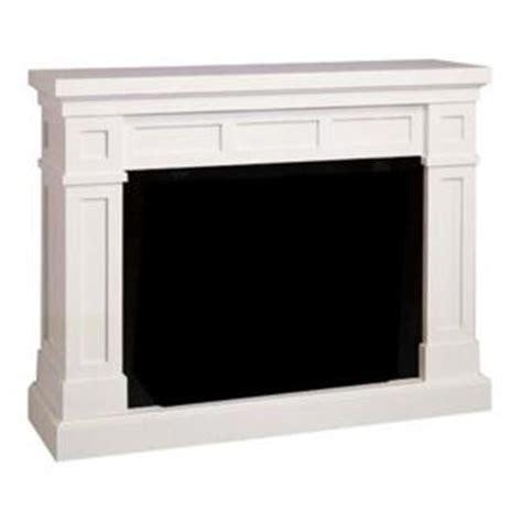 Gas L Mantles Home Depot by Home Depot Chimney Free Dakota Electric Fireplace Mantel
