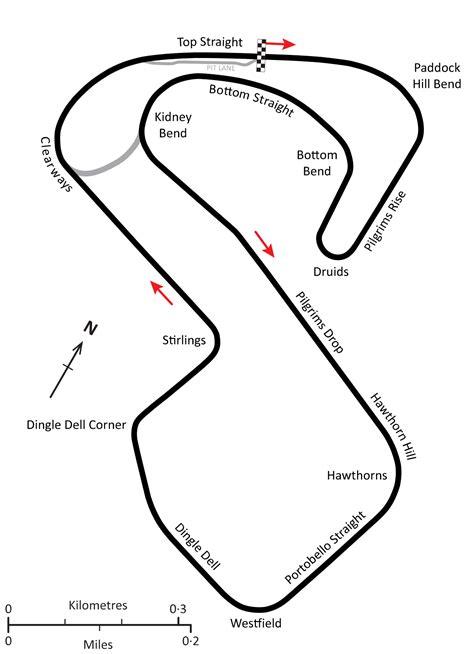 race  champions wikipedia
