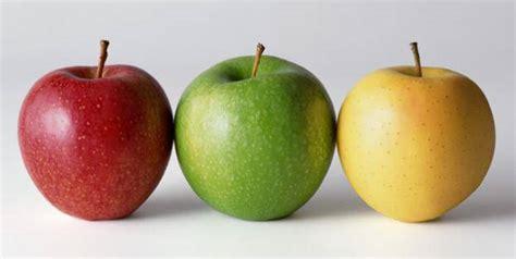 literie d aujourd hui une pomme des 233 es 50 correspond 224 100 pommes d aujourd hui