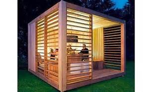 shed architectural style garden sheds become an explosion of architectural experimentation treehugger