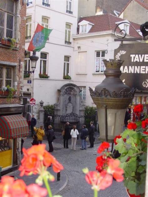 la vieille lanterne brussels belgium hotels resorts 29 rue des grands carmes realadventures