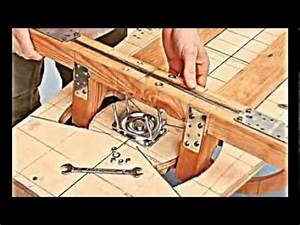 Buggy Selber Bauen : seifenkiste selber bauen youtube ~ Eleganceandgraceweddings.com Haus und Dekorationen