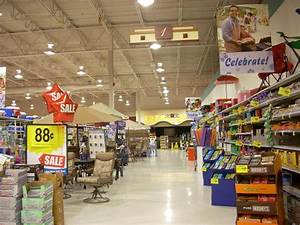 Kroger interior | Flickr - Photo Sharing!