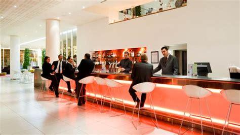 n caf 233 novotel est porte de bagnolet in bagnolet restaurant reviews menu and prices