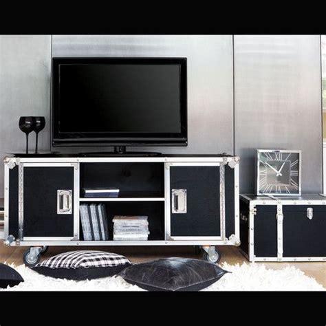 les 25 meilleures id 233 es de la cat 233 gorie meuble tv