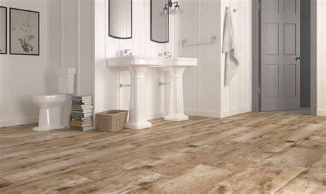 tiber wood carrelage int 233 rieur 60x120 avana imitation parquet