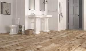 Tiber wood carrelage interieur 60x120 avana imitation for Carrelage interieur parquet