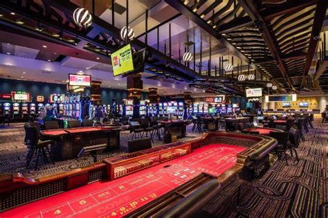 si鑒e casino isle casino hotel bettendorf picture of isle casino hotel bettendorf bettendorf tripadvisor