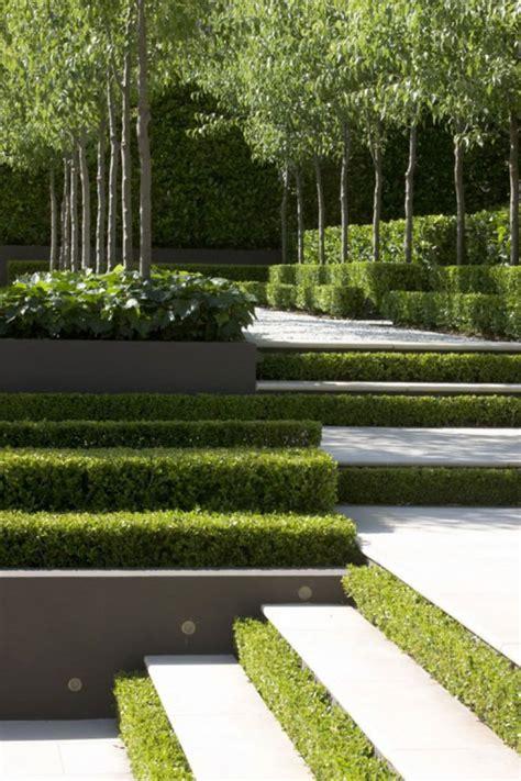 landscape gardens pictures exquisite formal gardens modern garden best ideas on pinterest design landscape modern garden