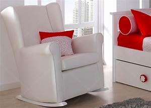 Fauteuil Allaitement Chambre Bébé : fauteuil pour chambre b b ou berg re d 39 allaitement ksl living ~ Teatrodelosmanantiales.com Idées de Décoration