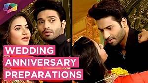 Sooraj plans SURPRISE for Chakor | First Wedding ...