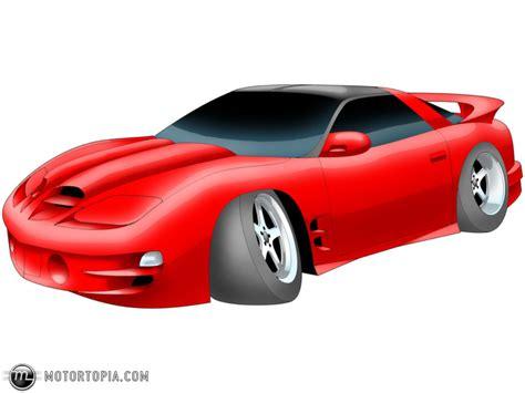 Animated Cars Hd Wallpapers - wallpaper cars wallpapersafari