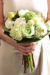 maison du mariage bordeaux photographe mariage bordeaux With chambre bébé design avec bouquet de mariée fleurs naturelles