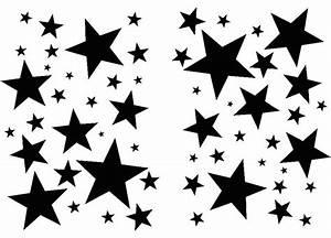 Stars Vector - ClipArt Best
