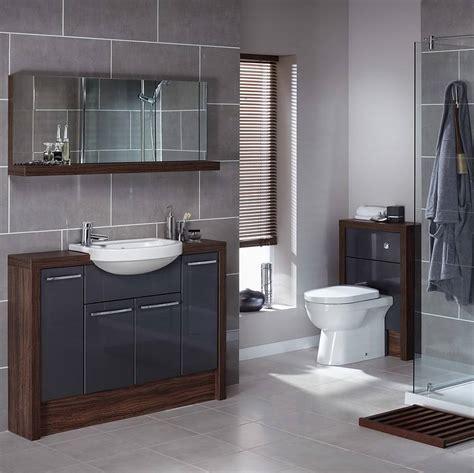 grey bathroom designs dgmagnets com home design and decoration ideas