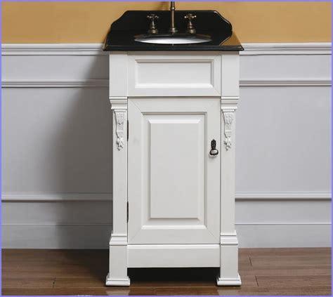 Free Interior Amazing 18 Inch Wide Bathroom Vanity with