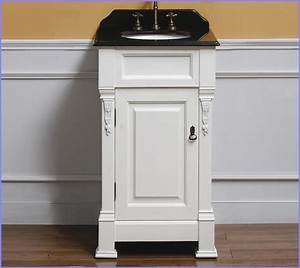 awesome interior amazing 18 inch wide bathroom vanity with With bathroom vanity 20 inches wide
