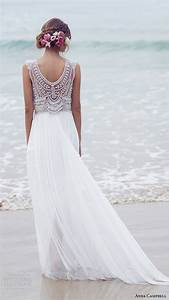 anna campbell wedding dresses spirit bridal collection With where to buy anna campbell wedding dresses