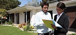 Wer Bezahlt Den Makler Beim Hauskauf : hauskauf schlechte lage oder gute lage so erkennen sie es ~ Buech-reservation.com Haus und Dekorationen