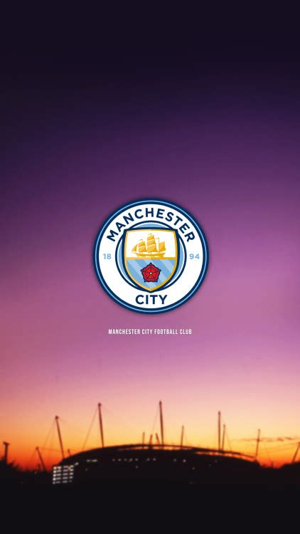 Permalink to Man City Wallpaper Zedge